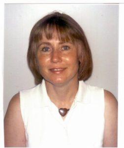 Birgit Rainer