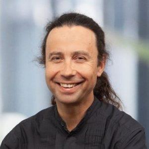 Alexej Grauberger