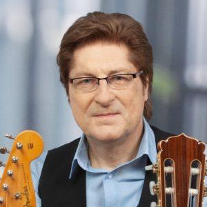 Peter Kiessling