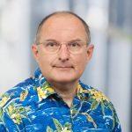 Roland Horst